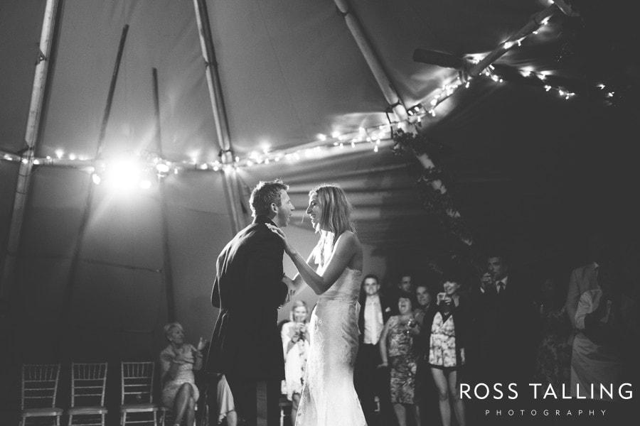 Minack Porthcurno Beach Wedding Photography_0141