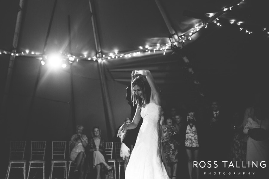 Minack Porthcurno Beach Wedding Photography_0140