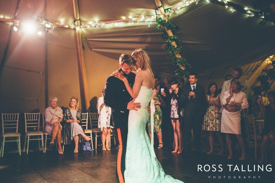 Minack Porthcurno Beach Wedding Photography_0139