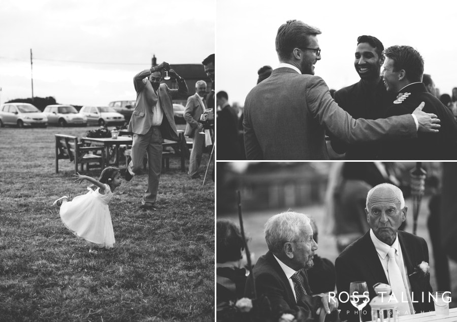 Minack Porthcurno Beach Wedding Photography_0135
