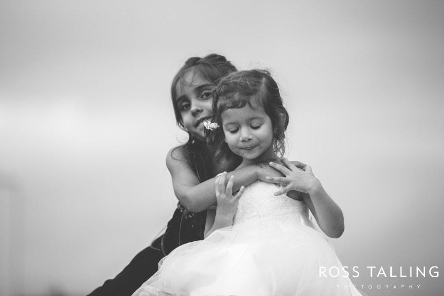 Minack Porthcurno Beach Wedding Photography_0130