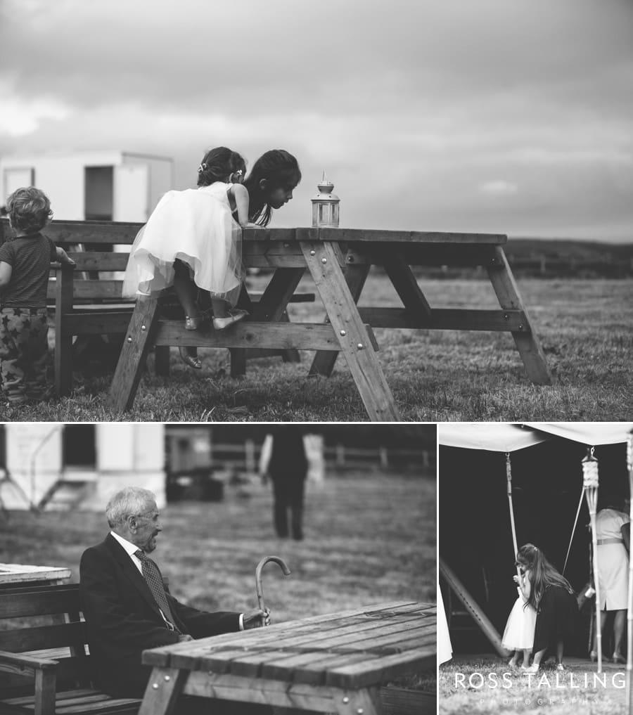 Minack Porthcurno Beach Wedding Photography_0129