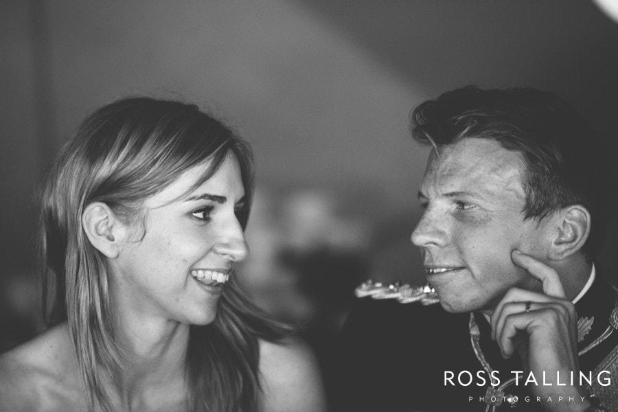 Minack Porthcurno Beach Wedding Photography_0127