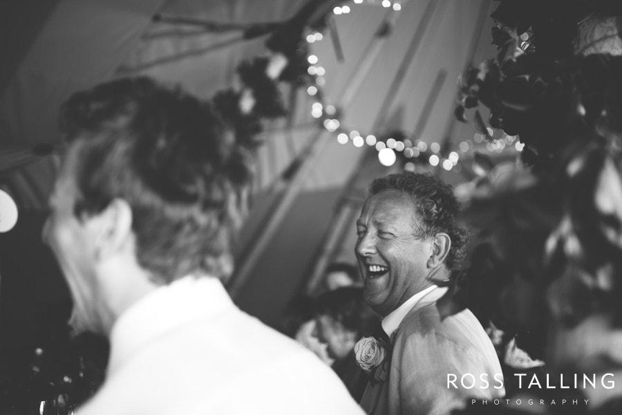 Minack Porthcurno Beach Wedding Photography_0118
