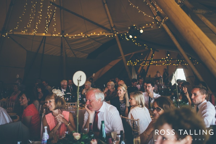 Minack Porthcurno Beach Wedding Photography_0117