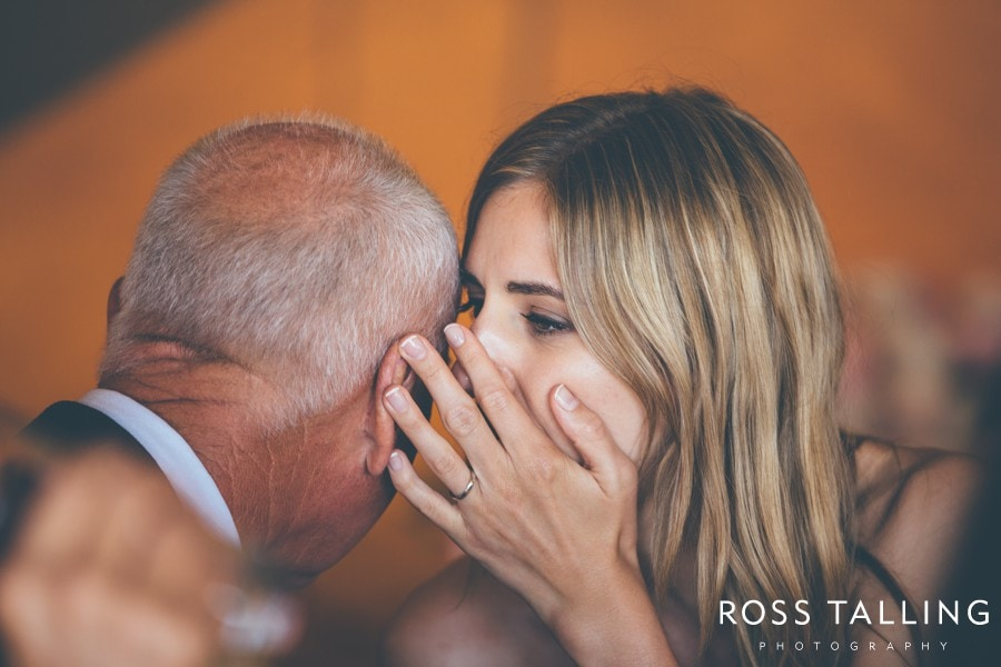 Minack Porthcurno Beach Wedding Photography_0116