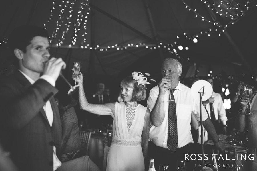 Minack Porthcurno Beach Wedding Photography_0113