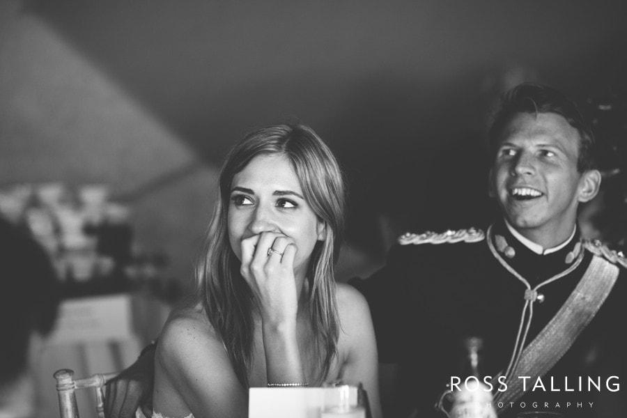 Minack Porthcurno Beach Wedding Photography_0112