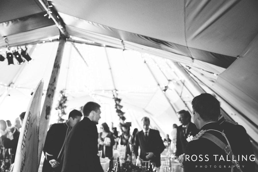 Minack Porthcurno Beach Wedding Photography_0103
