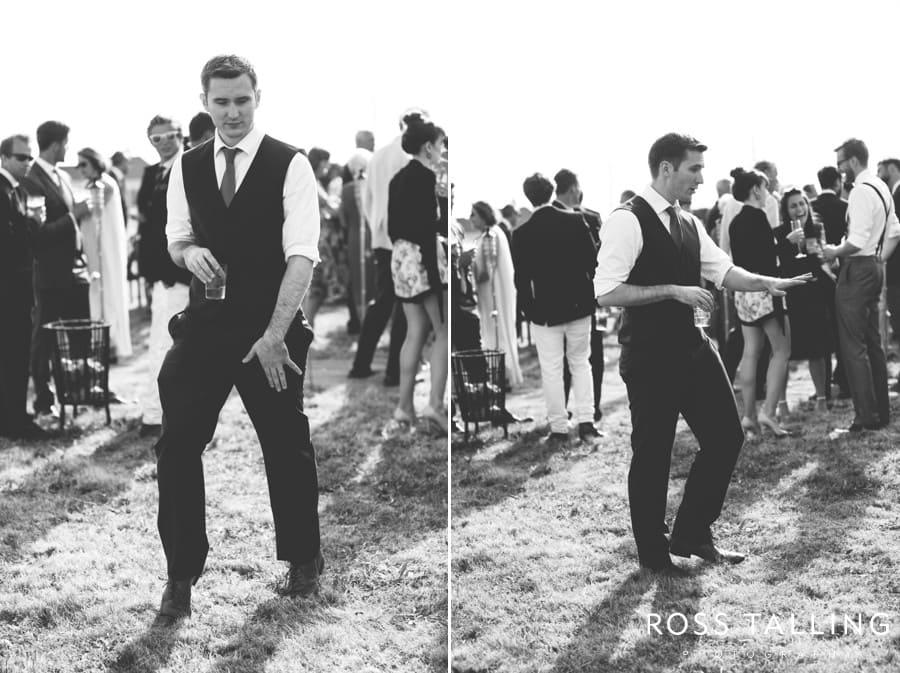Minack Porthcurno Beach Wedding Photography_0098