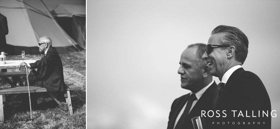 Minack Porthcurno Beach Wedding Photography_0094