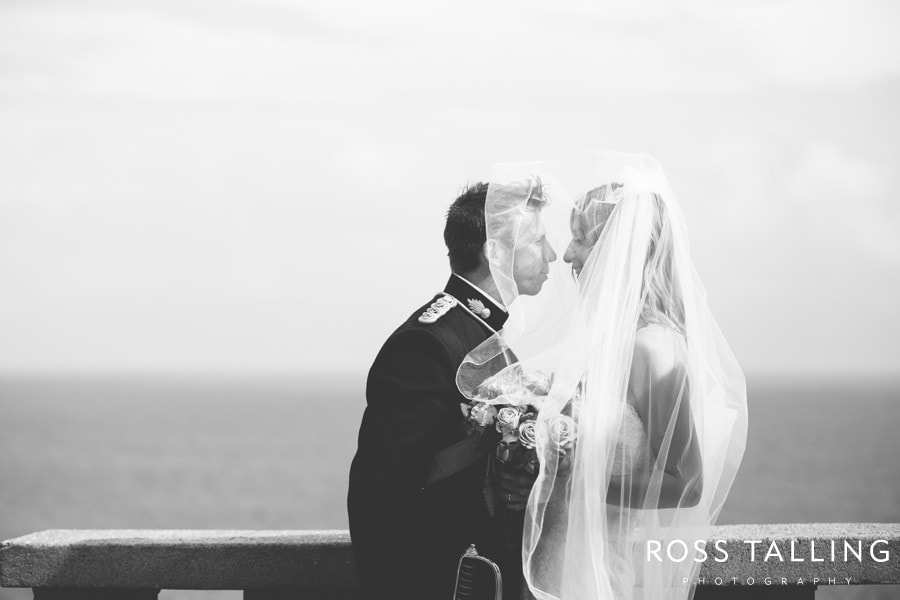Minack Porthcurno Beach Wedding Photography_0083