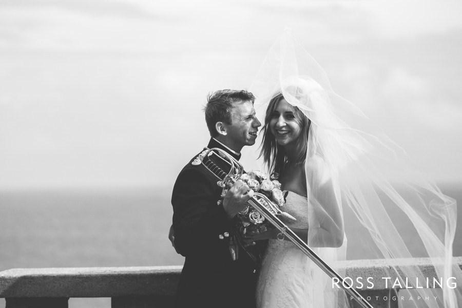 Minack Porthcurno Beach Wedding Photography_0082