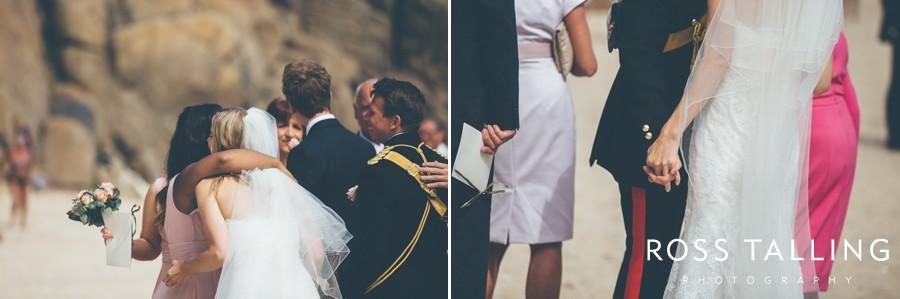 Minack Porthcurno Beach Wedding Photography_0067