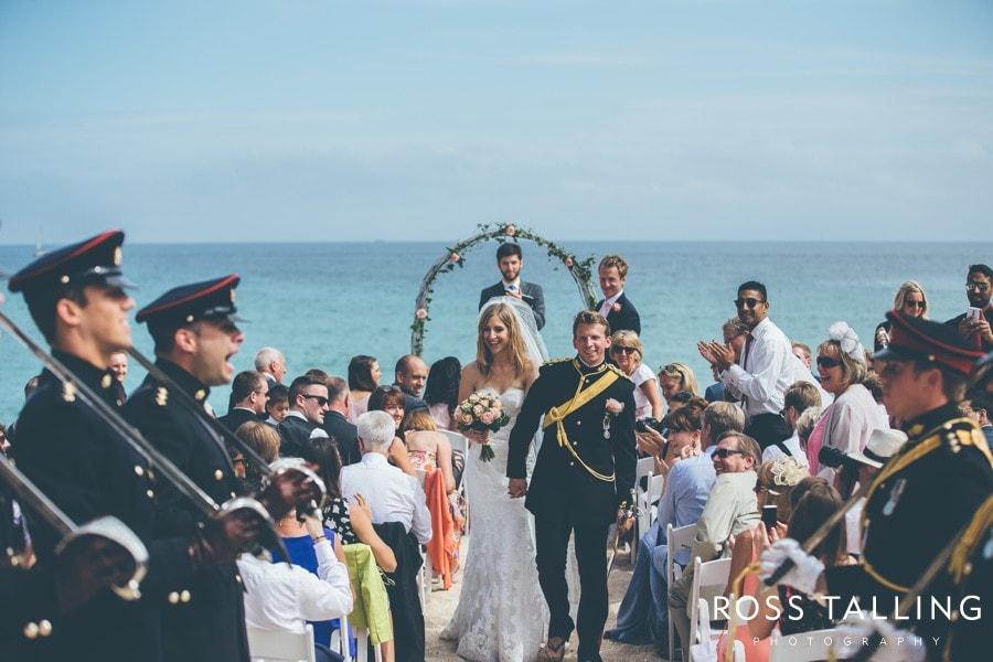 Minack Porthcurno Beach Wedding Photography_0063