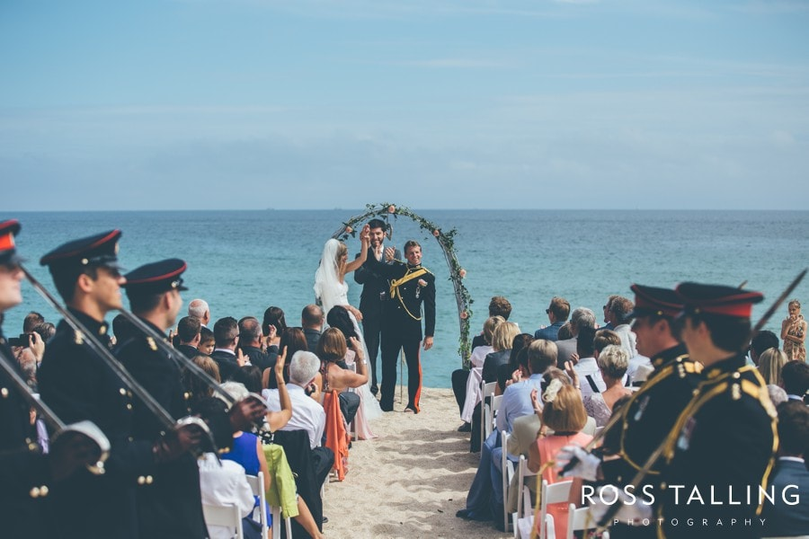 Minack Porthcurno Beach Wedding Photography_0061