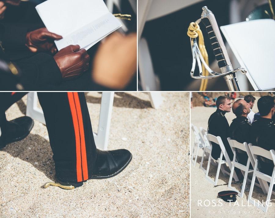 Minack Porthcurno Beach Wedding Photography_0051
