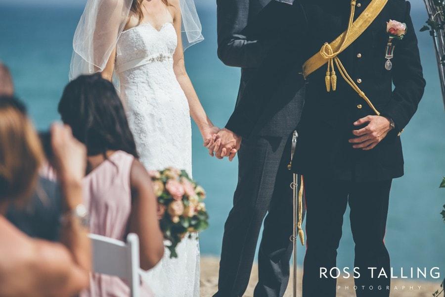 Minack Porthcurno Beach Wedding Photography_0050