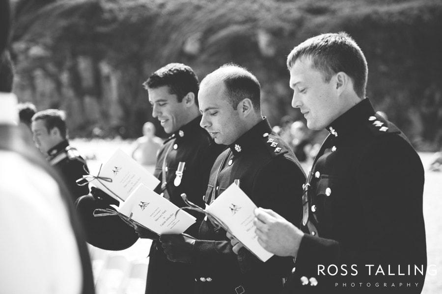 Minack Porthcurno Beach Wedding Photography_0047