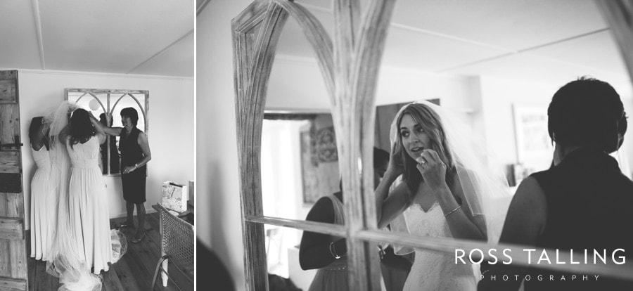 Minack Porthcurno Beach Wedding Photography_0022