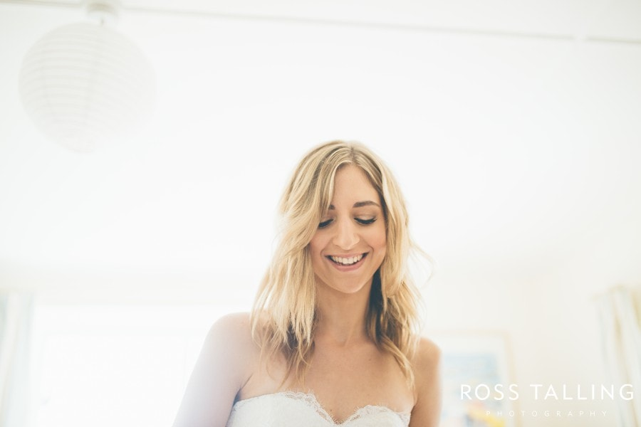 Minack Porthcurno Beach Wedding Photography_0020