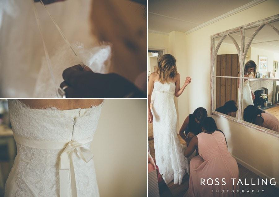 Minack Porthcurno Beach Wedding Photography_0018