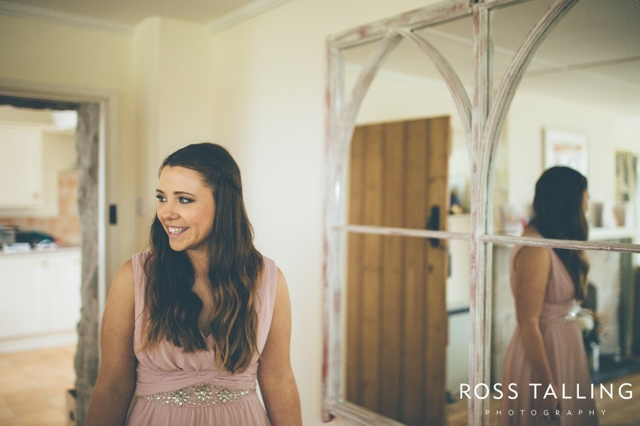 Minack Porthcurno Beach Wedding Photography_0004