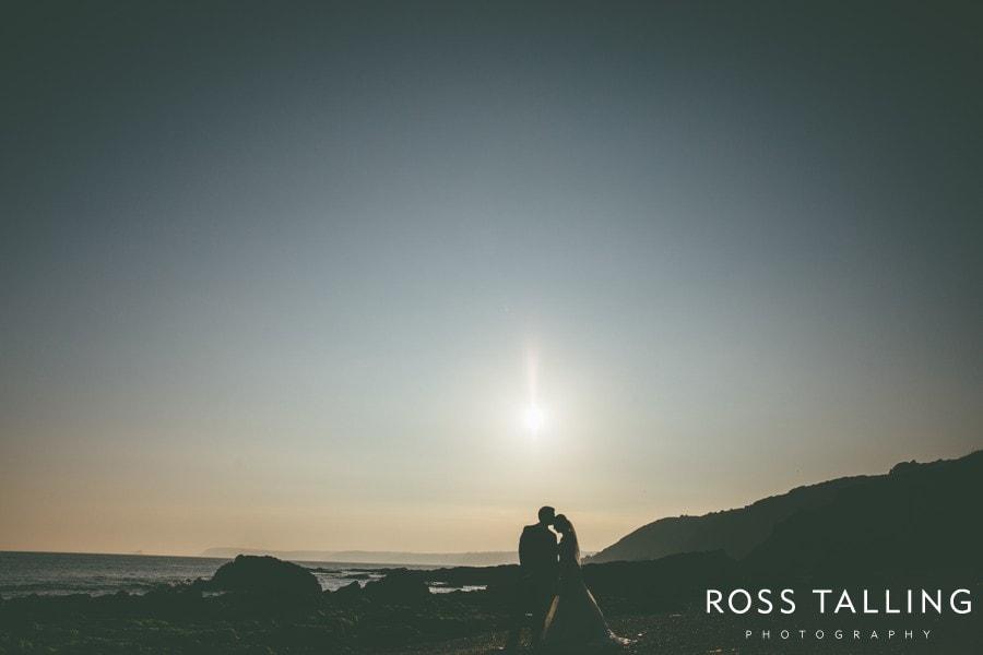 Polpier House Wedding Photography Cornwall Rebecca & Richard_0144