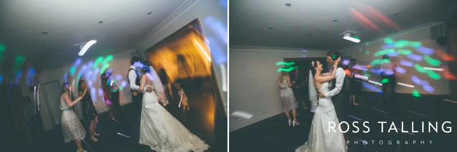 Polpier House Wedding Photography Cornwall Rebecca & Richard_0142