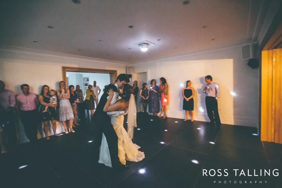 Polpier House Wedding Photography Cornwall Rebecca & Richard_0141