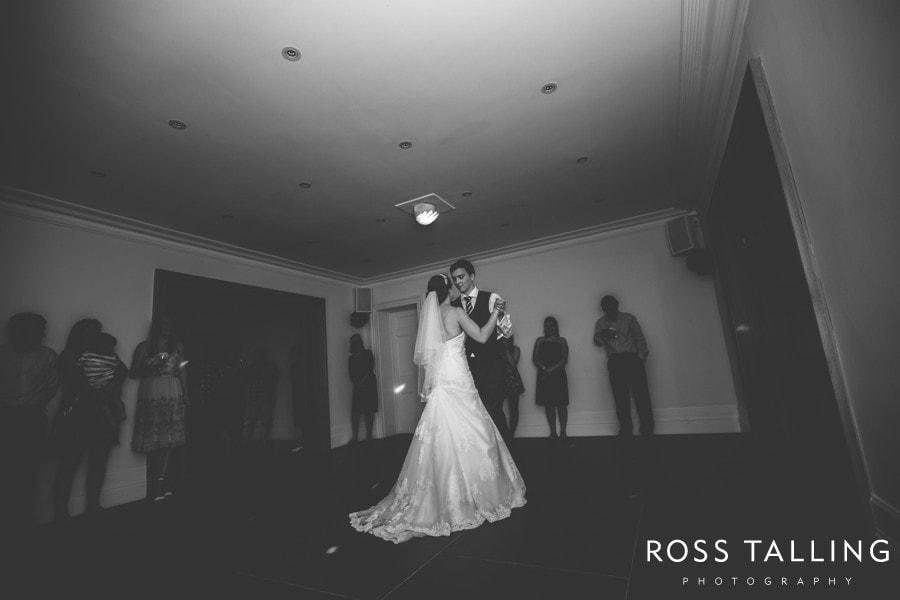 Polpier House Wedding Photography Cornwall Rebecca & Richard_0140