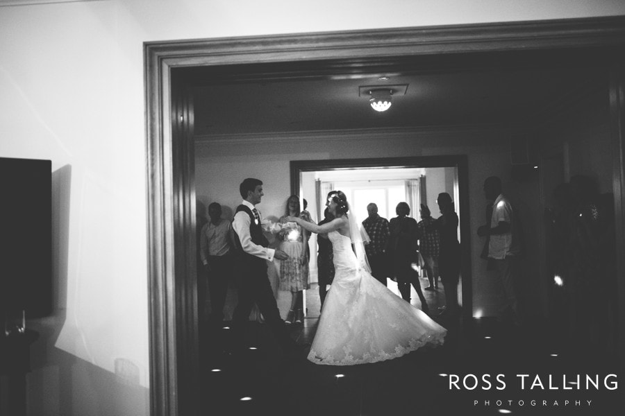Polpier House Wedding Photography Cornwall Rebecca & Richard_0139