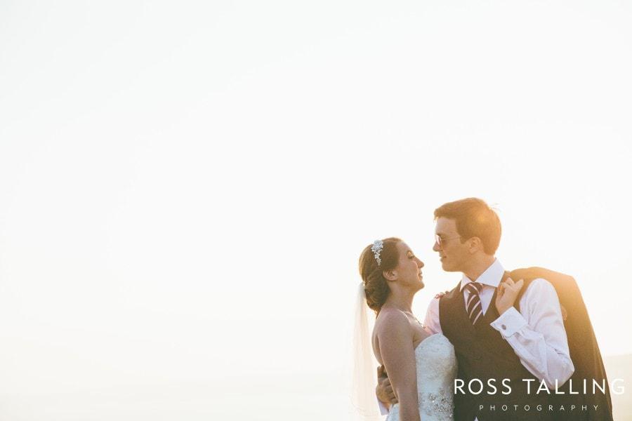 Polpier House Wedding Photography Cornwall Rebecca & Richard_0137