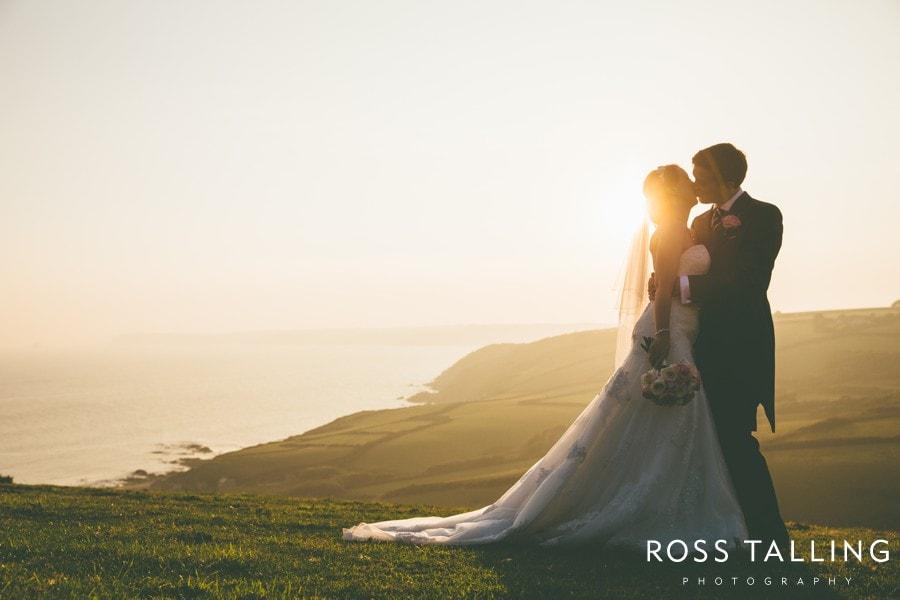Polpier House Wedding Photography Cornwall Rebecca & Richard_0136