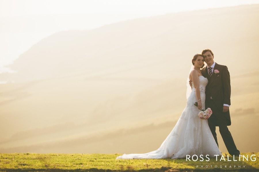 Polpier House Wedding Photography Cornwall Rebecca & Richard_0134