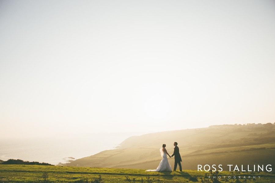Polpier House Wedding Photography Cornwall Rebecca & Richard_0133