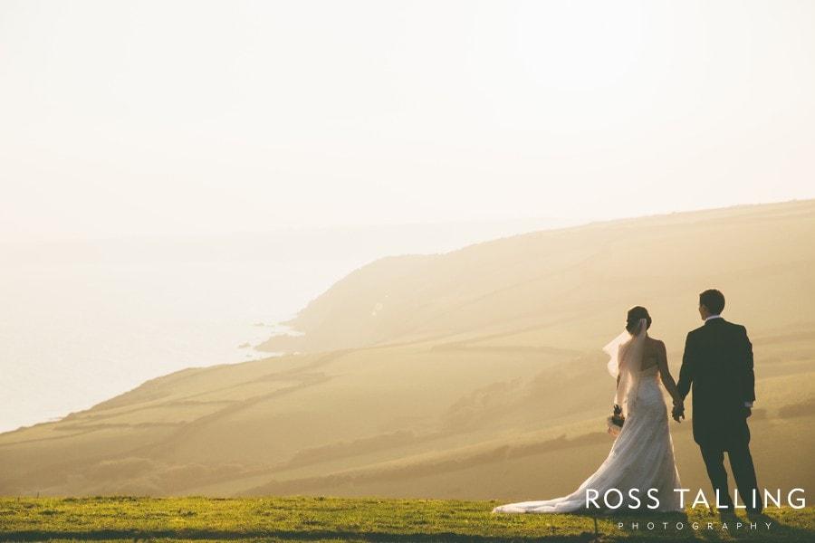Polpier House Wedding Photography Cornwall Rebecca & Richard_0132