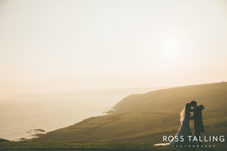 Polpier House Wedding Photography Cornwall Rebecca & Richard_0131