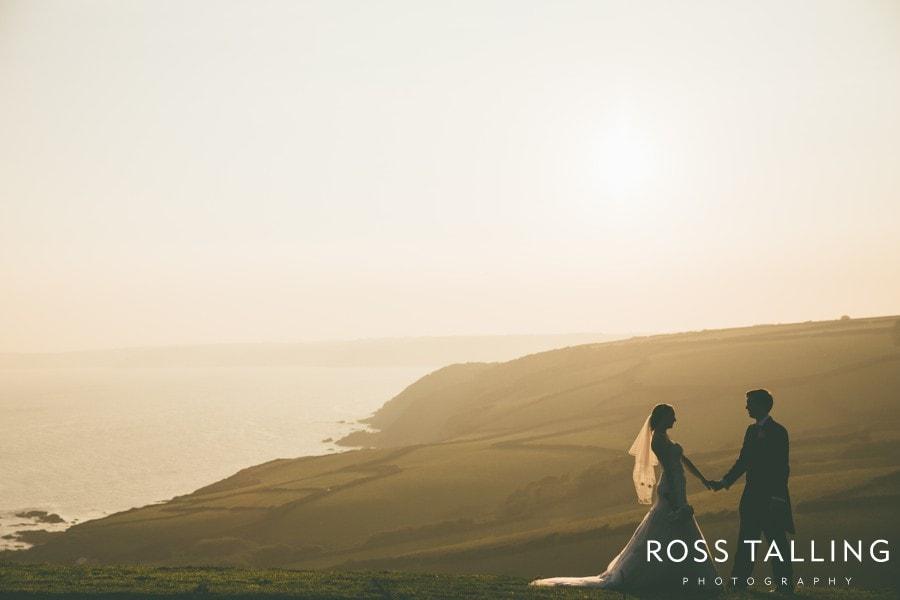 Polpier House Wedding Photography Cornwall Rebecca & Richard_0129