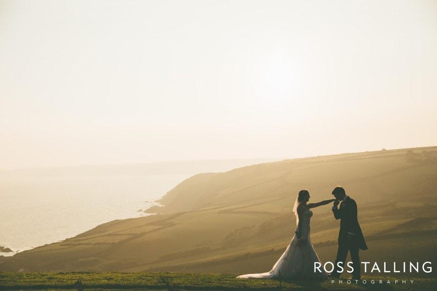 Polpier House Wedding Photography Cornwall Rebecca & Richard_0128