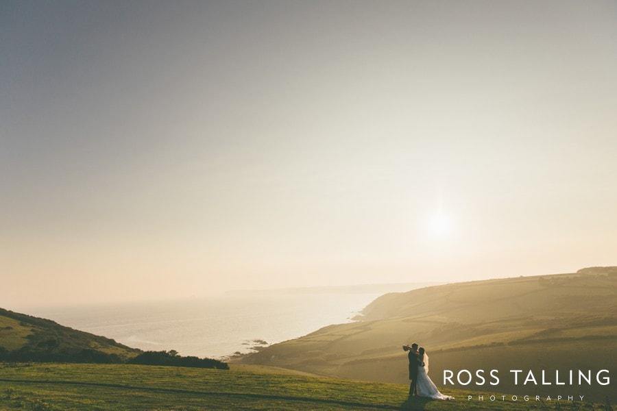 Polpier House Wedding Photography Cornwall Rebecca & Richard_0126