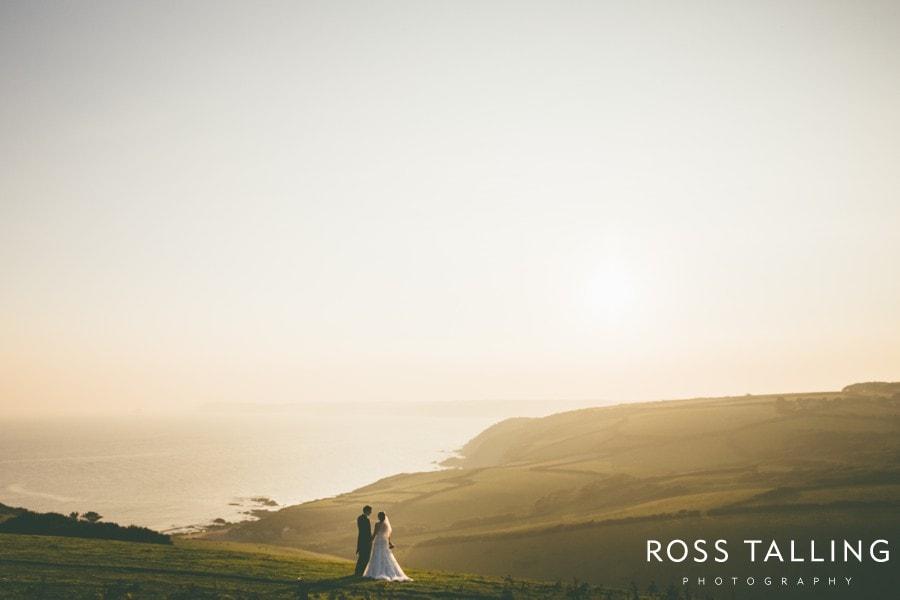 Polpier House Wedding Photography Cornwall Rebecca & Richard_0124
