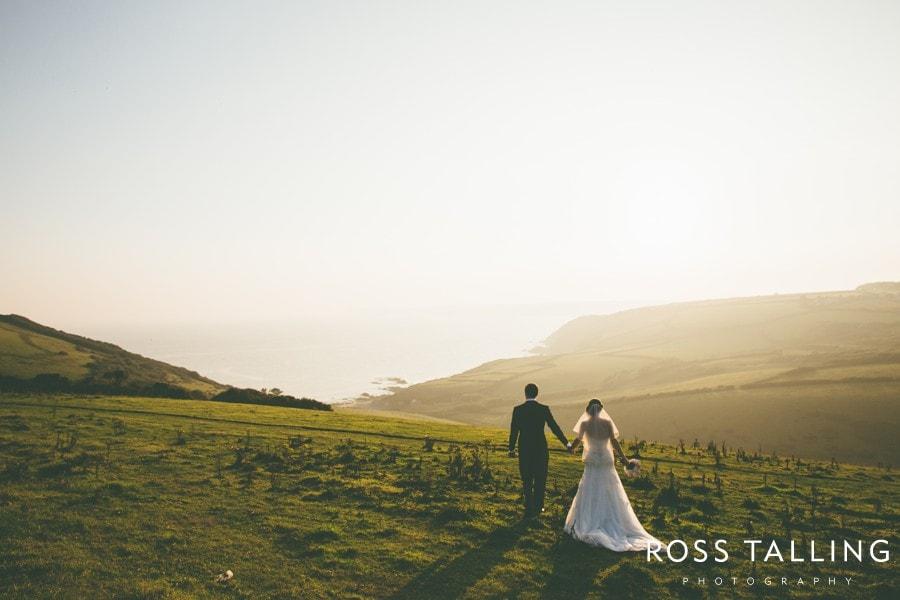 Polpier House Wedding Photography Cornwall Rebecca & Richard_0123