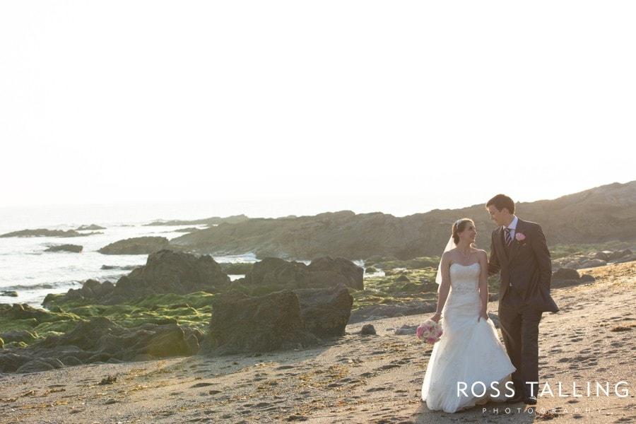 Polpier House Wedding Photography Cornwall Rebecca & Richard_0122