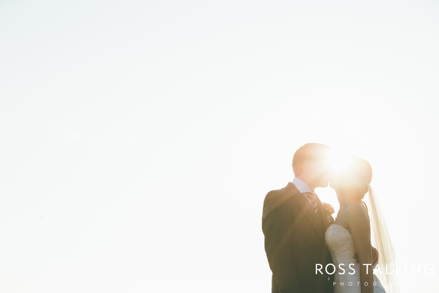 Polpier House Wedding Photography Cornwall Rebecca & Richard_0118