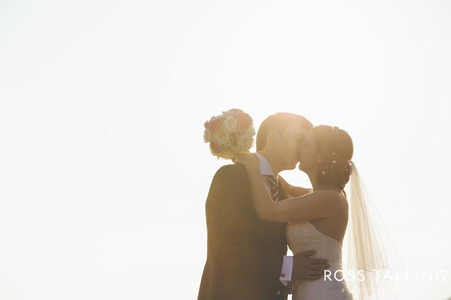Polpier House Wedding Photography Cornwall Rebecca & Richard_0117