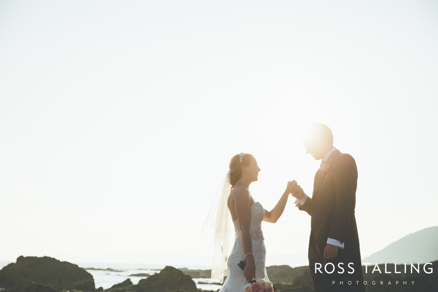 Polpier House Wedding Photography Cornwall Rebecca & Richard_0116