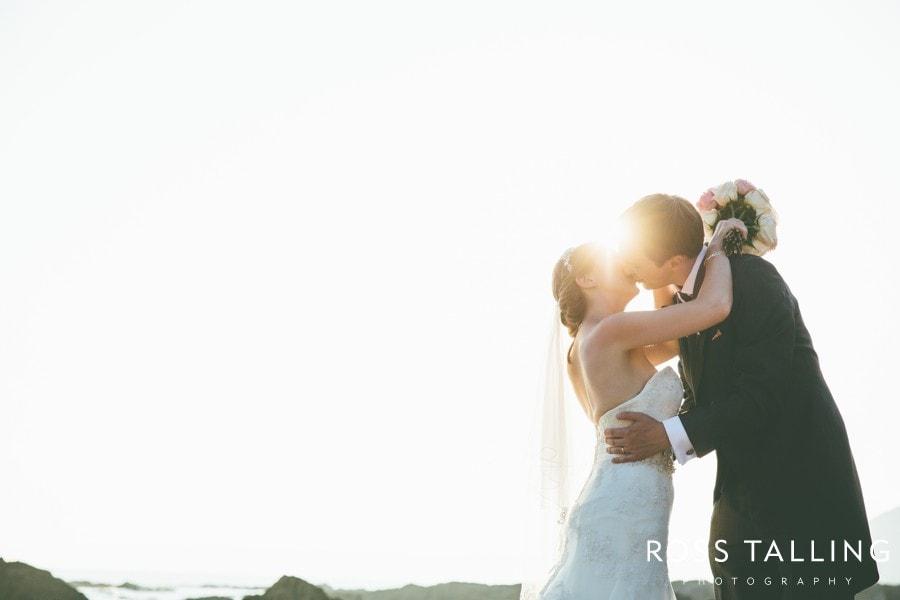 Polpier House Wedding Photography Cornwall Rebecca & Richard_0115