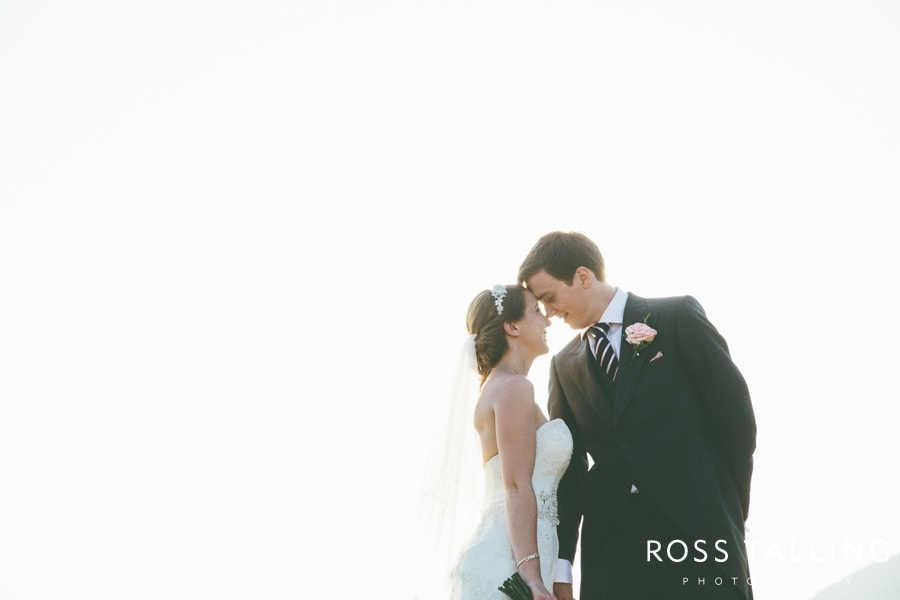 Polpier House Wedding Photography Cornwall Rebecca & Richard_0114