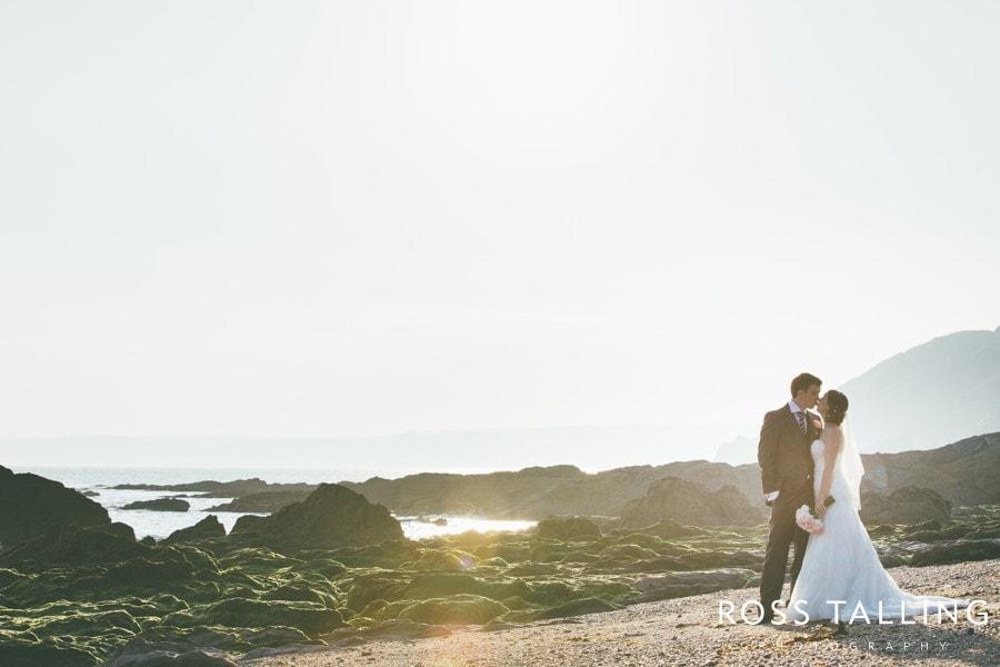 Polpier House Wedding Photography Cornwall Rebecca & Richard_0113
